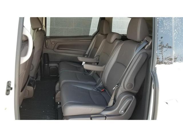 2019 Honda Odyssey Touring (Stk: 19018) in Kingston - Image 12 of 30