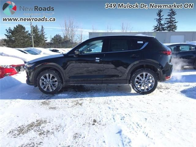 2019 Mazda CX-5 GT Auto AWD (Stk: 40856) in Newmarket - Image 2 of 19