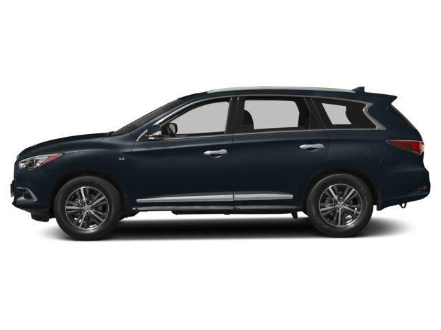 2019 Infiniti QX60 Pure (Stk: K562) in Markham - Image 2 of 9