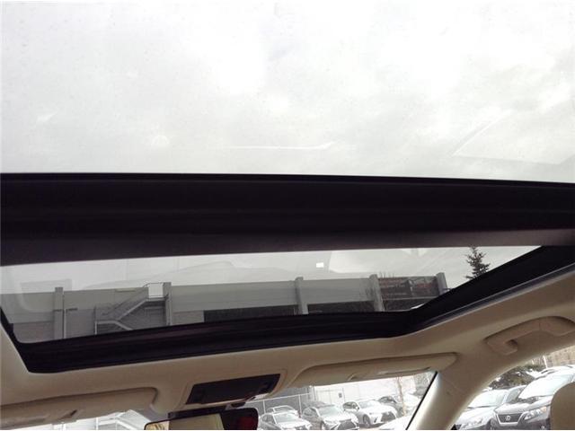 2019 Lexus RX 350 Base (Stk: 190350) in Calgary - Image 5 of 8