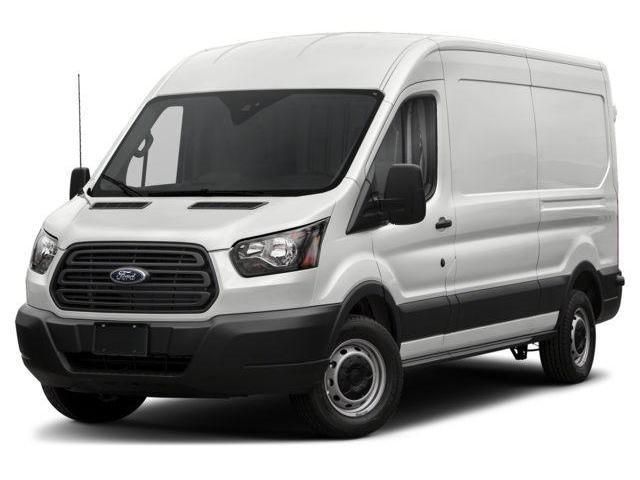 2019 Ford Transit-150 Base (Stk: 19-3320) in Kanata - Image 1 of 8
