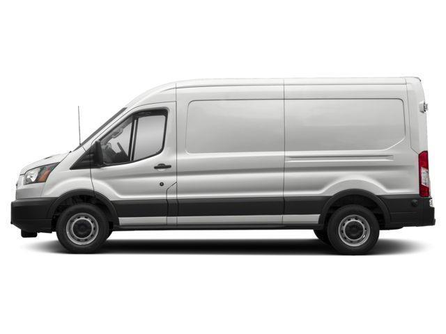 2019 Ford Transit-150 Base (Stk: 19-3320) in Kanata - Image 2 of 8