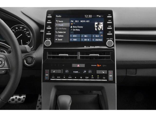 2019 Toyota Avalon XSE (Stk: 282513) in Markham - Image 7 of 9