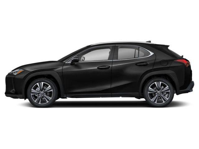 2019 Lexus UX 200 Base (Stk: 190021) in Richmond Hill - Image 2 of 9