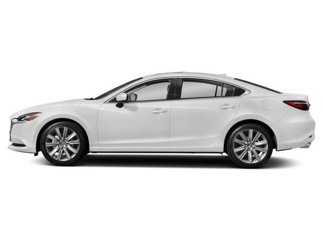 2018 Mazda 6 Signature (Stk: HN1896) in Hamilton - Image 2 of 9