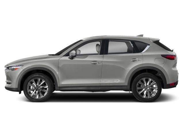 2019 Mazda CX-5 Signature (Stk: 19-1066) in Ajax - Image 2 of 9