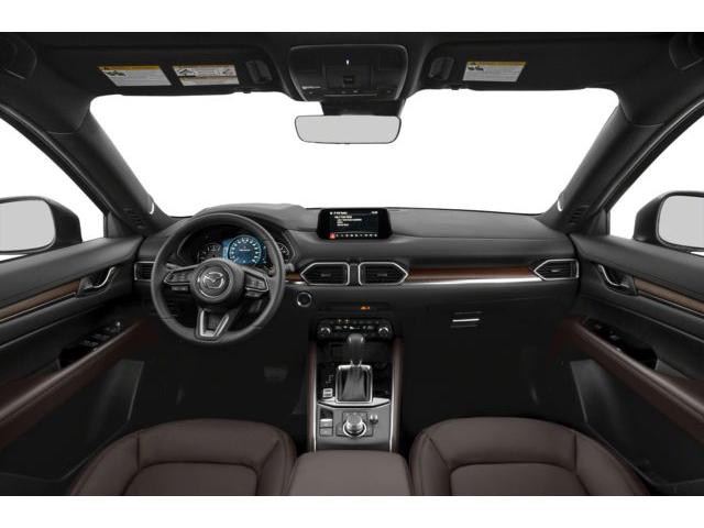 2019 Mazda CX-5 Signature (Stk: 19-1066) in Ajax - Image 5 of 9