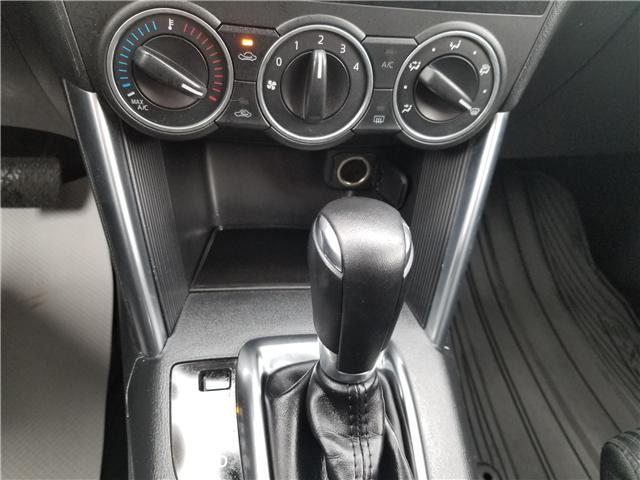 2014 Mazda CX-5 GS (Stk: M18358A) in Saskatoon - Image 24 of 27