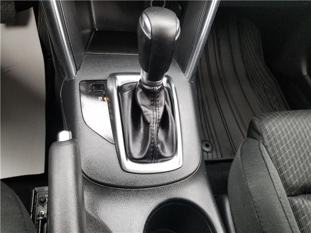 2014 Mazda CX-5 GS (Stk: M18358A) in Saskatoon - Image 23 of 27