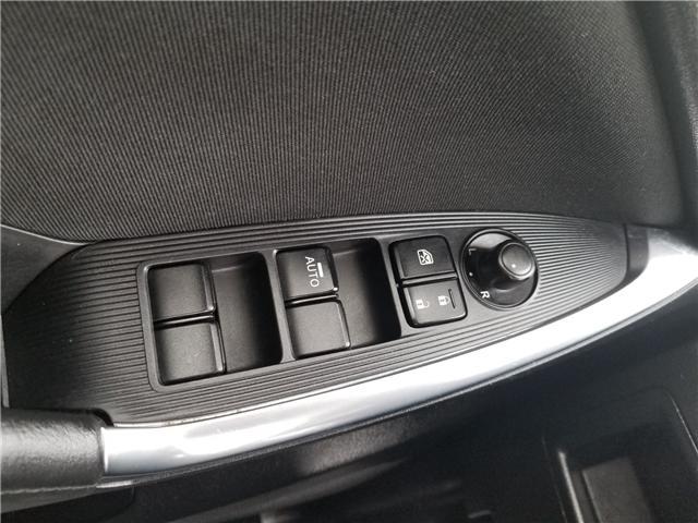2014 Mazda CX-5 GS (Stk: M18358A) in Saskatoon - Image 26 of 27