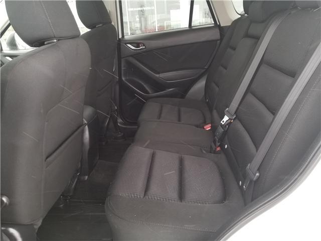 2014 Mazda CX-5 GS (Stk: M18358A) in Saskatoon - Image 15 of 27