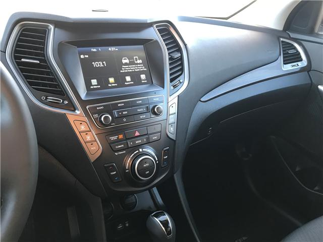 2019 Hyundai Santa Fe XL Preferred (Stk: U3336) in Charlottetown - Image 18 of 25