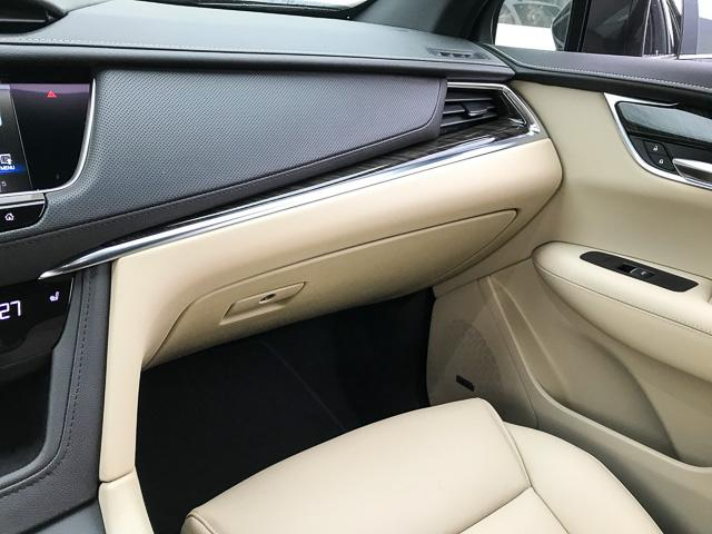 2019 Cadillac XT5 Base (Stk: 9D26490) in North Vancouver - Image 21 of 23