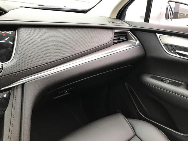 2019 Cadillac XT5 Luxury (Stk: 9D26840) in North Vancouver - Image 22 of 24