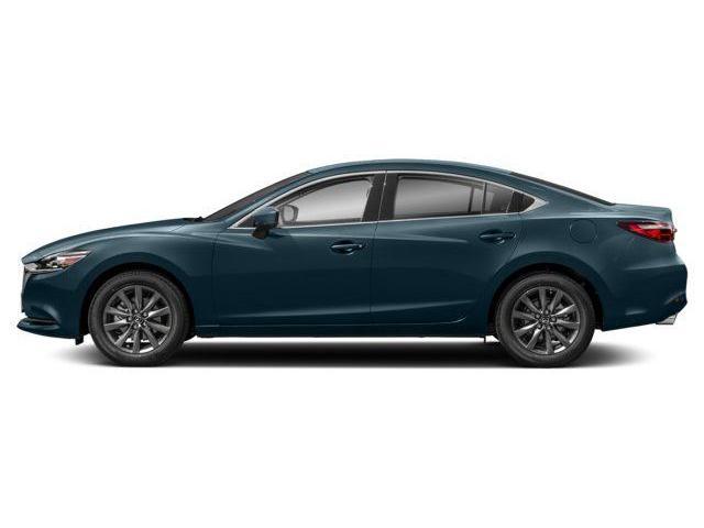 2018 Mazda 6 GS (Stk: 10422) in Ottawa - Image 2 of 9