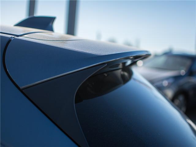 2014 Mazda CX-5 GT (Stk: B0264) in Chilliwack - Image 8 of 26