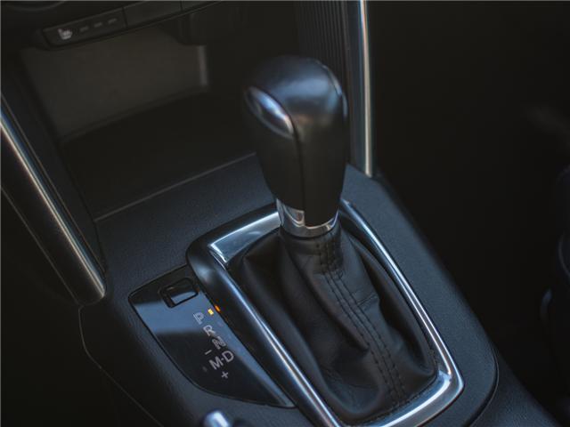 2014 Mazda CX-5 GT (Stk: B0264) in Chilliwack - Image 14 of 26