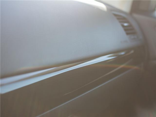 2014 Mazda CX-5 GT (Stk: B0264) in Chilliwack - Image 15 of 26