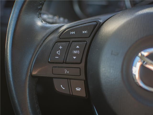 2014 Mazda CX-5 GT (Stk: B0264) in Chilliwack - Image 16 of 26