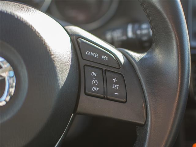 2014 Mazda CX-5 GT (Stk: B0264) in Chilliwack - Image 17 of 26