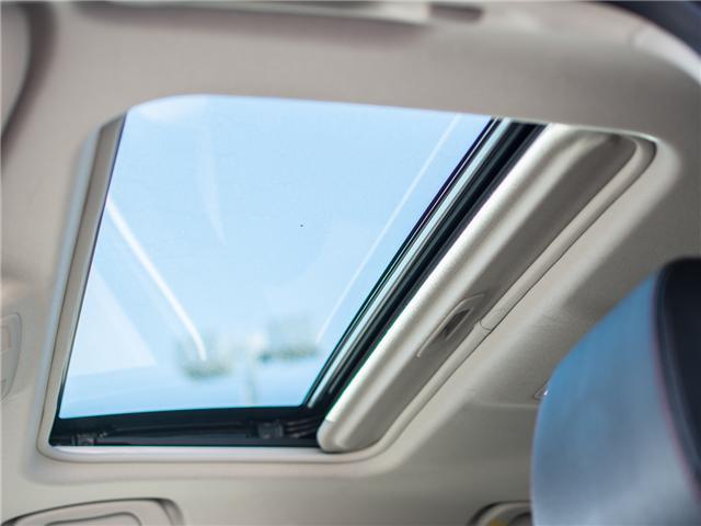 2014 Mazda CX-5 GT (Stk: B0264) in Chilliwack - Image 18 of 26