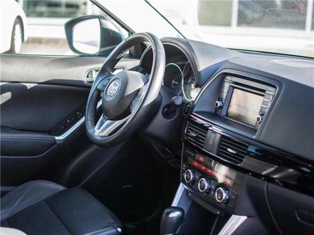 2014 Mazda CX-5 GT (Stk: B0264) in Chilliwack - Image 20 of 26