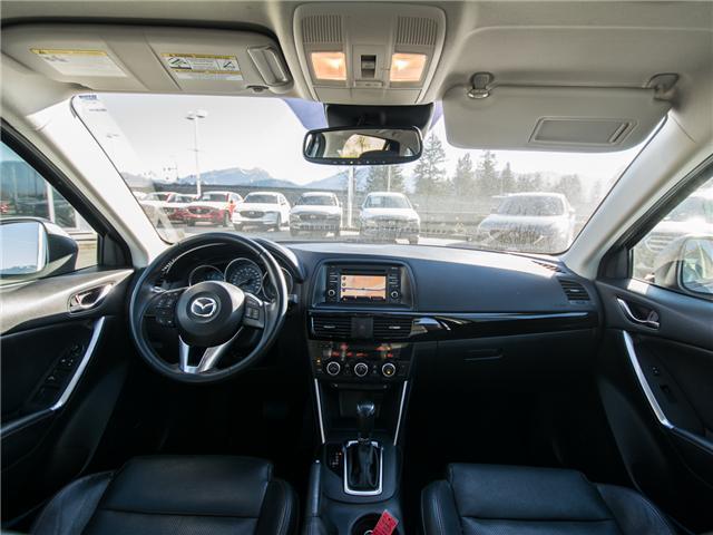 2014 Mazda CX-5 GT (Stk: B0264) in Chilliwack - Image 21 of 26