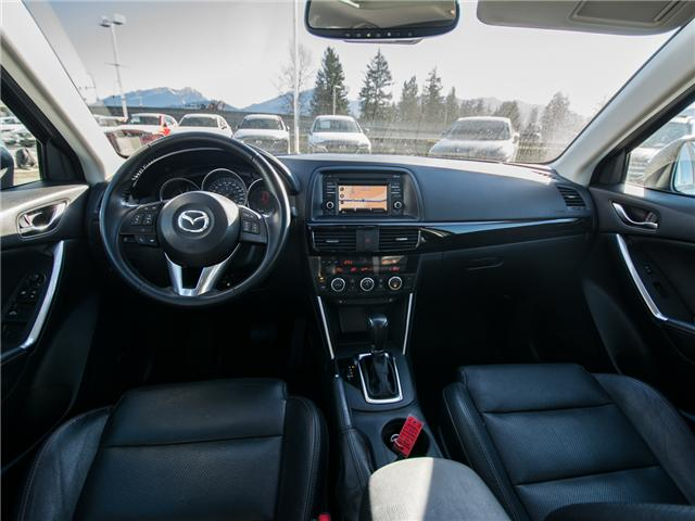 2014 Mazda CX-5 GT (Stk: B0264) in Chilliwack - Image 23 of 26
