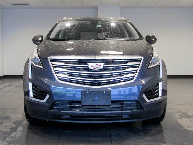 2019 Cadillac XT5 Premium Luxury (Stk: C9-08580) in Burnaby - Image 9 of 24