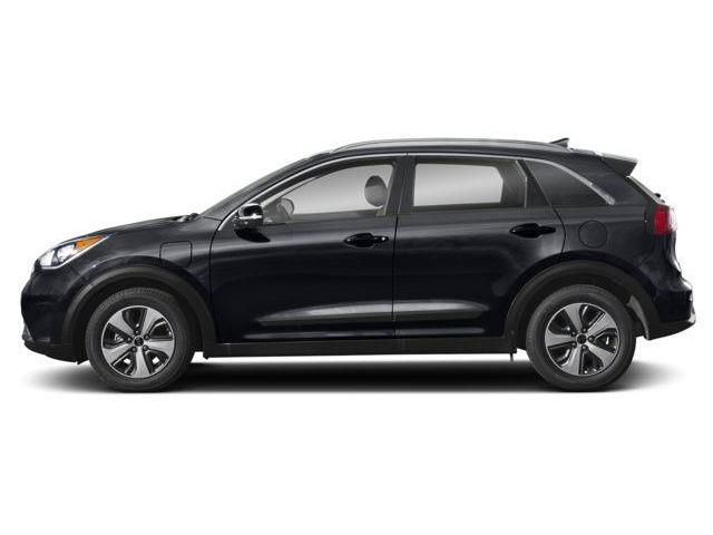 2019 Kia Niro Plug-In Hybrid EX Premium (Stk: 912008) in Burlington - Image 2 of 9