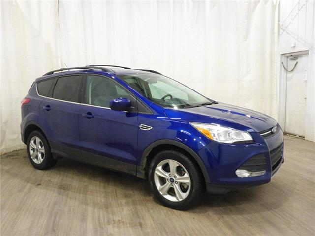 2013 Ford Escape SE (Stk: 190129123) in Calgary - Image 1 of 29