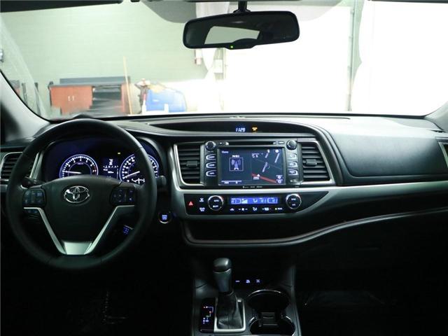 2016 Toyota Highlander XLE (Stk: 195007) in Kitchener - Image 6 of 29