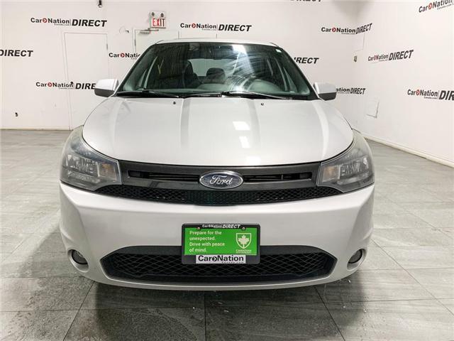 2010 Ford Focus SES (Stk: DOM-152241) in Burlington - Image 2 of 30