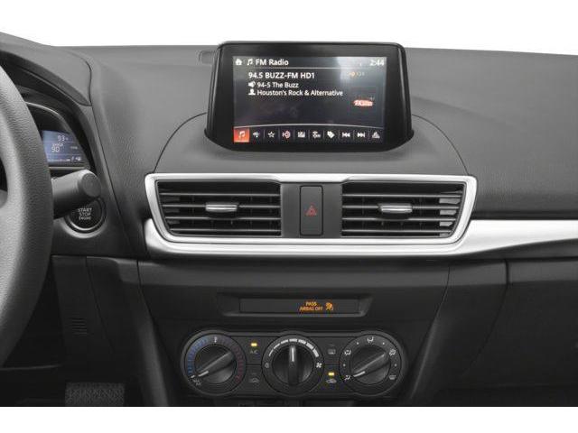 2018 Mazda Mazda3 GX (Stk: M18409) in Saskatoon - Image 7 of 9