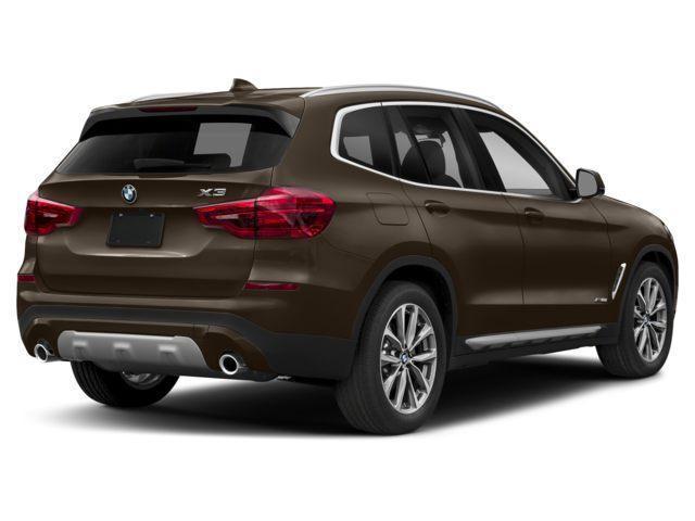 2019 BMW X3 xDrive30i (Stk: T688445) in Oakville - Image 3 of 9
