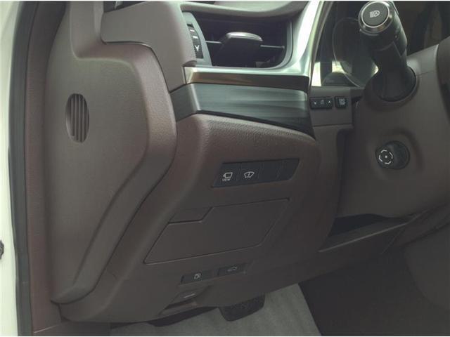 2019 Lexus ES 350 Premium (Stk: 190191) in Calgary - Image 5 of 9
