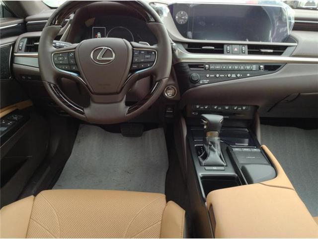 2019 Lexus ES 350 Premium (Stk: 190191) in Calgary - Image 9 of 9