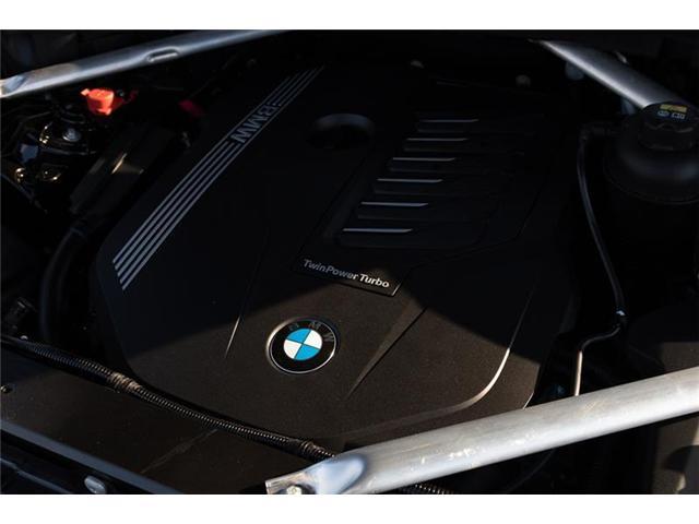2019 BMW X5 xDrive40i (Stk: 52489) in Ajax - Image 6 of 22