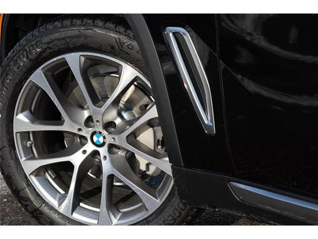 2019 BMW X5 xDrive40i (Stk: 52489) in Ajax - Image 7 of 22