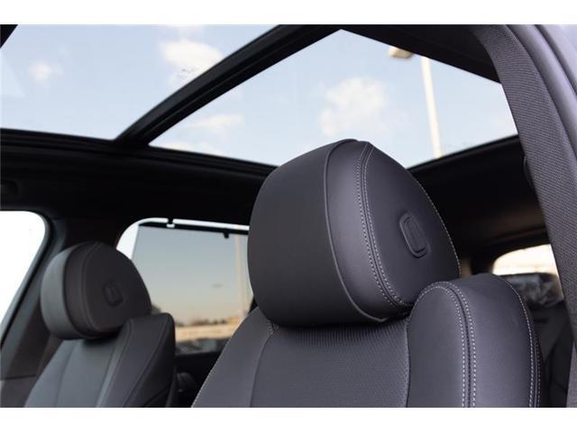 2019 BMW X5 xDrive40i (Stk: 52489) in Ajax - Image 11 of 22