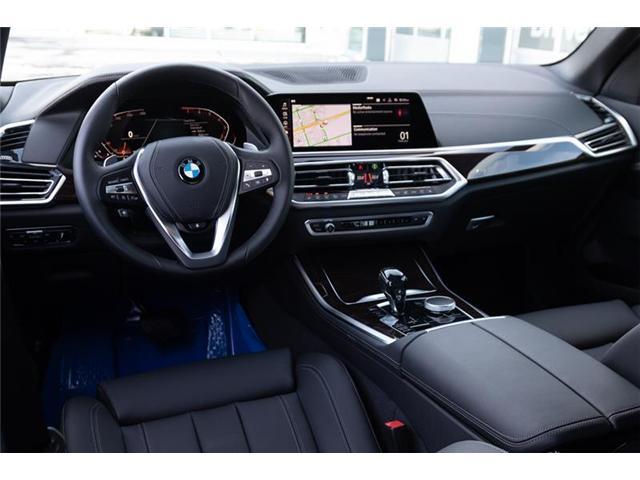2019 BMW X5 xDrive40i (Stk: 52489) in Ajax - Image 12 of 22