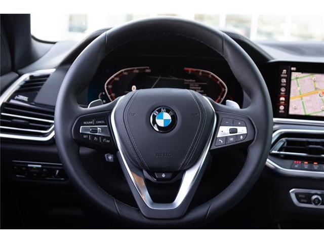 2019 BMW X5 xDrive40i (Stk: 52489) in Ajax - Image 13 of 22