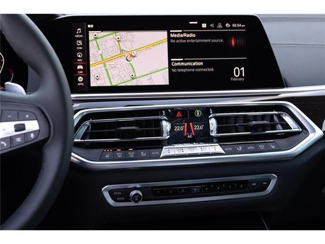 2019 BMW X5 xDrive40i (Stk: 52489) in Ajax - Image 15 of 22