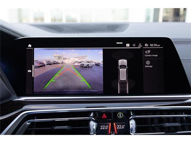 2019 BMW X5 xDrive40i (Stk: 52489) in Ajax - Image 17 of 22