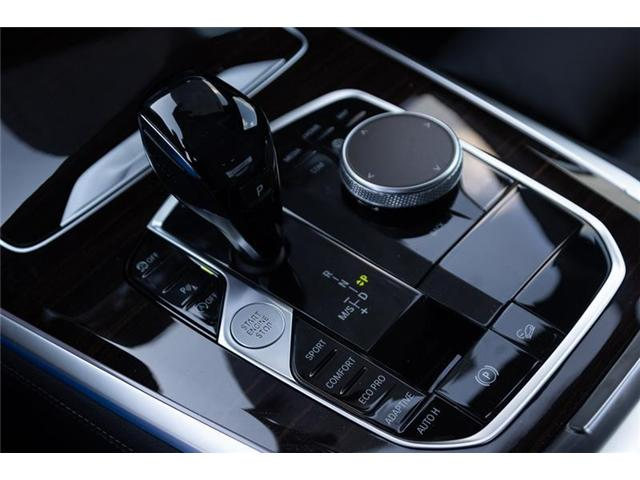 2019 BMW X5 xDrive40i (Stk: 52489) in Ajax - Image 20 of 22