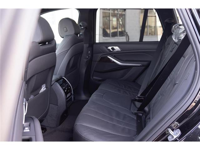2019 BMW X5 xDrive40i (Stk: 52489) in Ajax - Image 21 of 22
