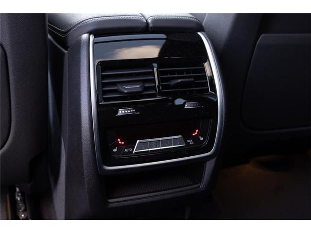 2019 BMW X5 xDrive40i (Stk: 52489) in Ajax - Image 22 of 22