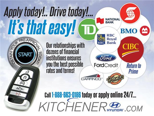2007 Chevrolet Cobalt LT (Stk: 58430A) in Kitchener - Image 2 of 2