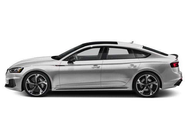 2019 Audi RS 5 2.9 (Stk: AU6248) in Toronto - Image 2 of 3