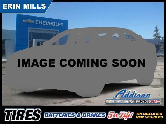 2019 Chevrolet Colorado Z71 (Stk: K1138685) in Mississauga - Image 20 of 20